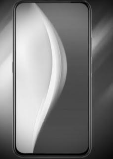 Realme X50 lite Full Features,Realme X50  price in india,Realme X50  specifications,Realme X50  features,Realme X50  price