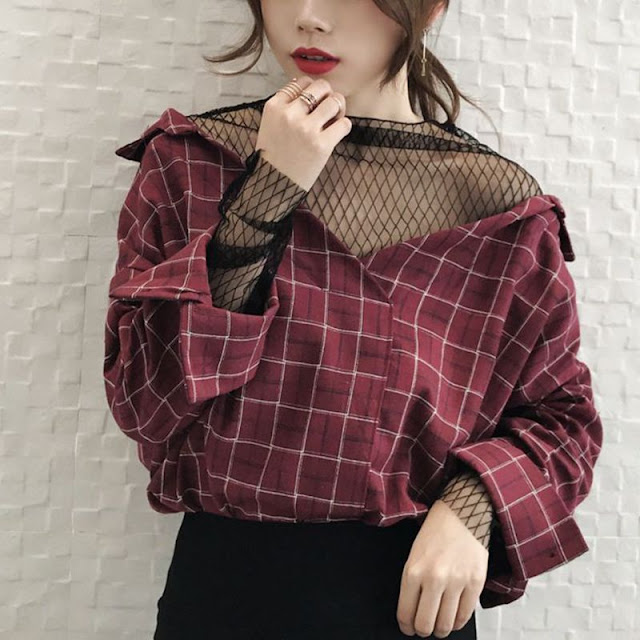 cheap fashion, ebay fashion, highstreet fashion, fashion blogger, street style