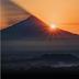 Bukit Punthuk Setumbu, Tempat Terbaik Melihat Sunrise, Serta Wisata Romantis di Magelang