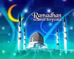 umroh ramadhan 2015