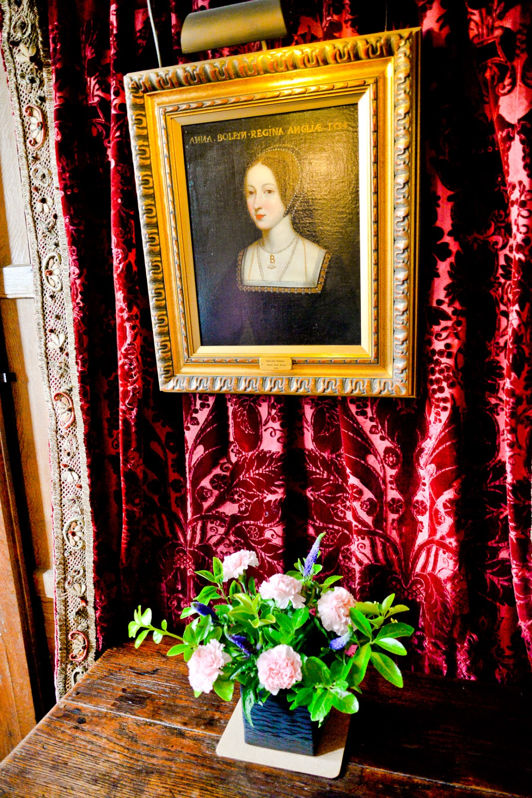 anne boleyn, Hever Castle Day Out With kids, Hever Castle, Hever castle family day out,