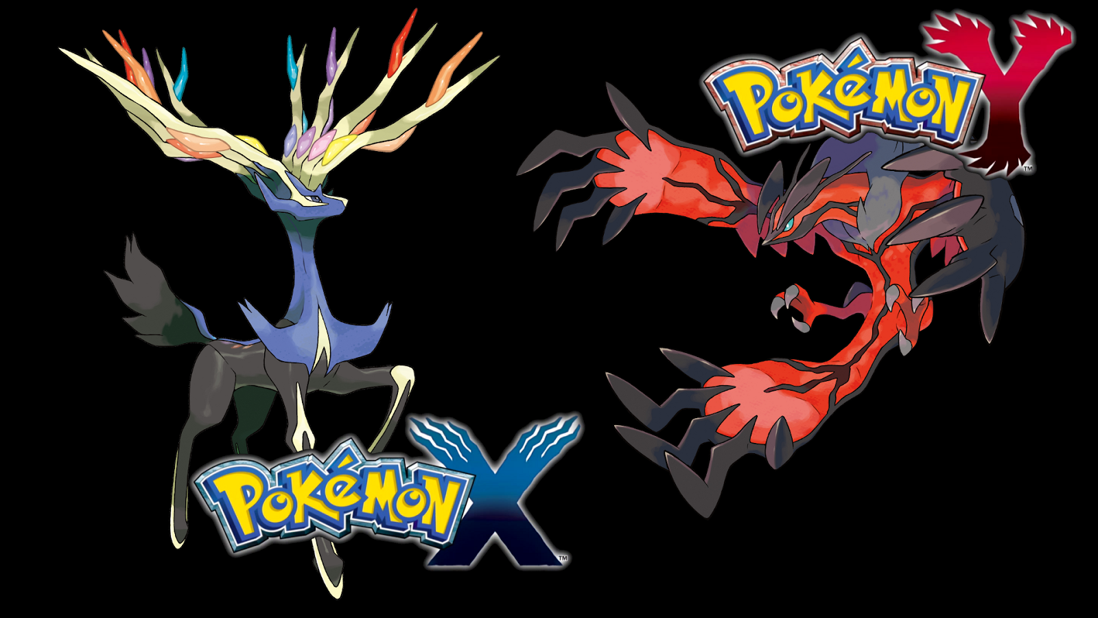How To POKEMON X AND Y 3DS IN PC BY CITRA EMULATOR(DOWNLOAD