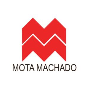 Mota Machado