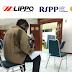 [SIARAN PERS] Dewan Pers, Lippo Karawaci Tbk. dan RSPP Laksanakan Tes Swab PCR untuk Insan Media