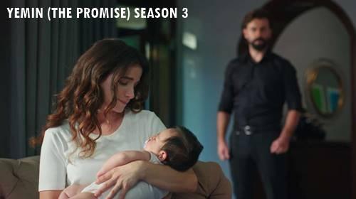 Yemin Season 3