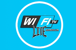 Download MyWIFI TV LITE Apk Install On Fire TV, Firestick, Android TV Boxes
