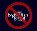 Big Brother, Pão e Circo