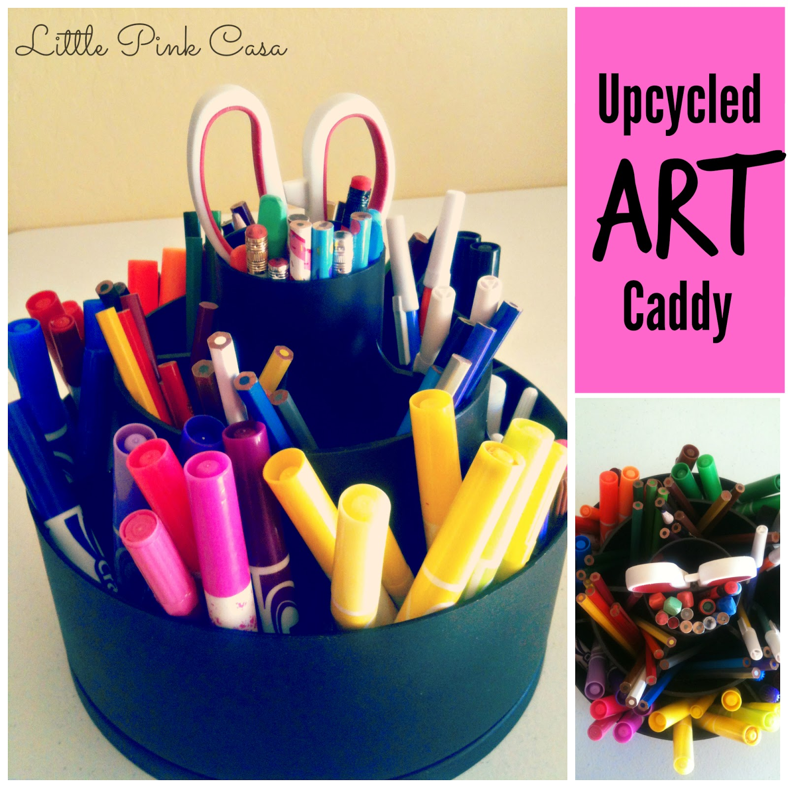 Little Pink Casa Our Homeschool Day Vlog President S Day