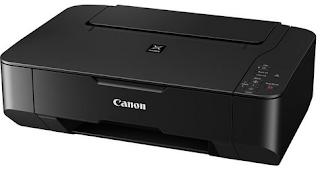 Canon PIXMA MP218 Series Drivers Download