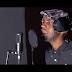 VIDEO   Tanzania One Soul - Asante   Download Mp4