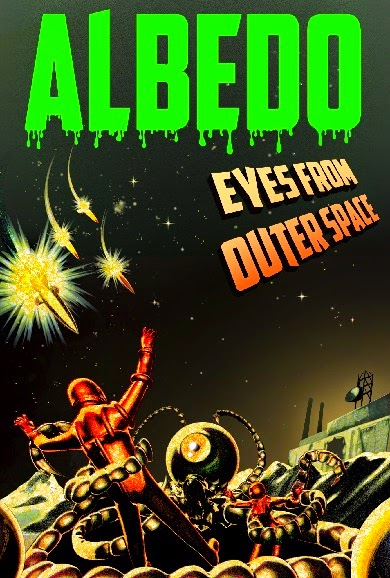 Albedo Eyes from Outer Space Torrent