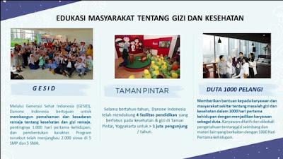 remaja-indonesia-sehat-dan-kuat-bebas-anemia