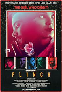 Flinch Full Movie Download