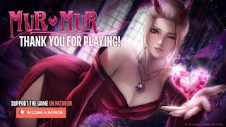 Murmur _fitmods.com