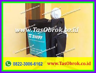 toko Grosir Box Motor Fiberglass Banyumas, Grosir Box Fiberglass Delivery Banyumas, Grosir Box Delivery Fiberglass Banyumas - 0822-3006-6162