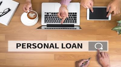 Pahami aplikasi kredit online termurah yang Aman dan Legal