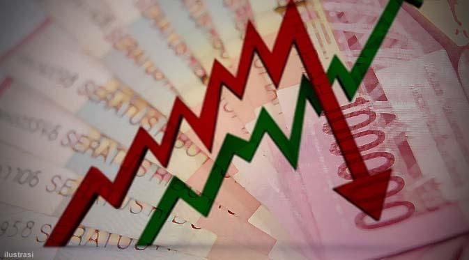 Separah Apa Resesi Ekonomi yang Akan Dialami Indonesia? Ini Penjelasan Ekonom, naviri.org, Naviri Magazine, naviri majalah, naviri
