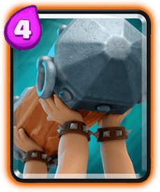 Battle Battleship Clash Royale - Cards Wiki