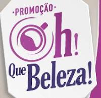 Promoção Oh! Que Beleza! Chás Dr. Oetker promochasdroetker.com.br