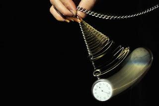 Magic trick is hidden behind Science