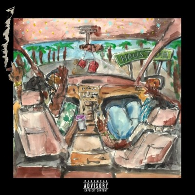 Trill Sammy & Dice SoHo - TrillSoHo (2020) - Album Download, Itunes Cover, Official Cover, Album CD Cover Art, Tracklist, 320KBPS, Zip album