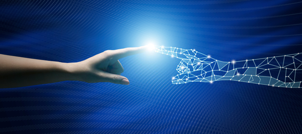 3 Ways That Technology Has Changed the Face of Business