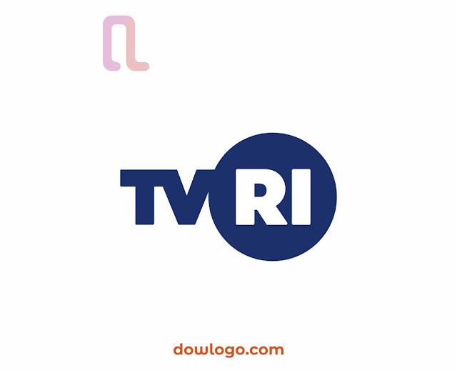 Logo TVRI (New) Vector Format CDR, PNG