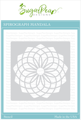 https://sugarpeadesigns.com/products/spirograph-mandala-stencil