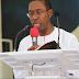 Gov Okowa Addresses Delta State On The Coronavirus Pandemic