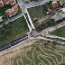 ΠΑΛΛΗΝΗ: Εγκαινιάζεται ο νέος κυκλικός κόμβος Έβρου και Τρικάλων