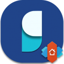 Sesame Shortcuts v3.6.2-beta4 Mod Apk