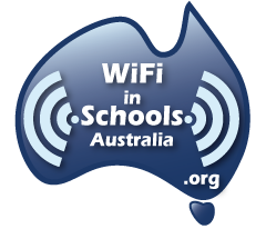 Wifi In Schools Australia Safety Standards