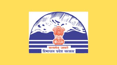 EMRS Bharti Job Recruitment 2021 Syllabus and Exam Pattern