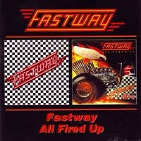 fastway - fastway-all fired up (2003)