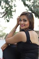 Ashwini in short black tight dress   IMG 3450 1600x1067.JPG
