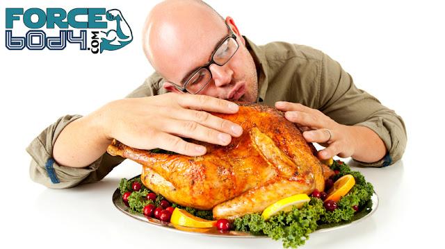 ما هو السناك ؟؟ افضل سناك للتغلب على الجوع اتناء الحمية الخاصة بك