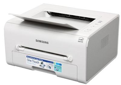 Print superb impress amongst splendid character Samsung Printer ML-2541 Driver Downloads