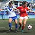 CE Europa-CE Sant Gabriel, derrota inesperada en el Nou Sardenya (0-3)