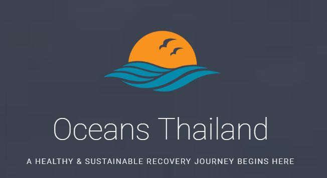 Ocean Thailand Addiction Recovery