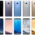 Spesifikasi Samsung Galaxy S8
