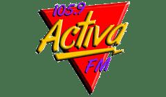 FM Activa 105.9
