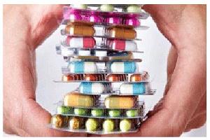 دواء ريسبيريدون Risperidone مضاد الذهان, لـ علاج, الذهان، الفصام، الاضطراب الثنائي القطب, الهياج الحاد, الهوس, العدوانية, الخرف, الاضطرابات العقلية, التوحد, متلازمة توريت.