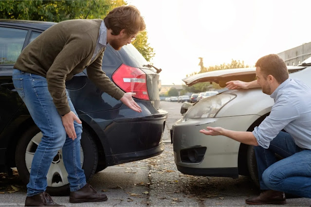 3. Car Excess Insurance