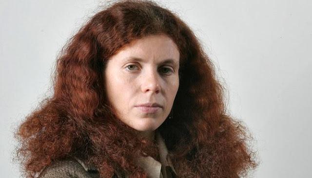 Юлія Латиніна: Російська мрія кинути військовий виклик світу стала головною темою пропаганди