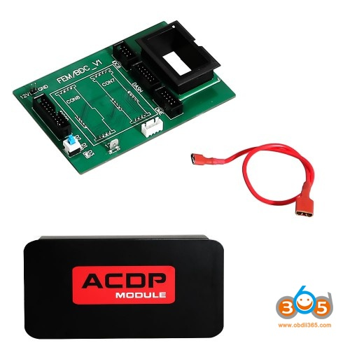 acdp-bmw-fem-package-2