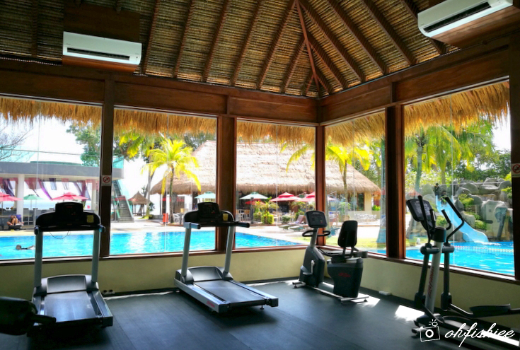 Oh Fish Iee 7 Reasons To Visit Sand Amp Sandals Desaru