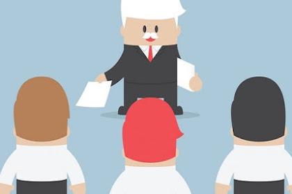 Beberapa Tips Bisnis yang Harus Diketahui Pengusaha