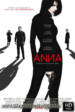 Anna [1080p] [Latino-Ingles] [MEGA]