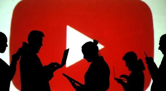 3 Cara Mengatasi & Cara Menghilangkan Mencangkup Konten Berhak Cipta atau Copright di Video YouTube