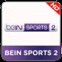 bein sport 2 enkosa tv